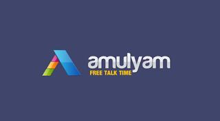 amulyam survey offers