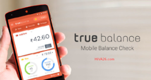 true balance app refer and earn loot hiva26