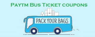 paytm bus ticket offers hiva26