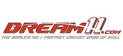 Dream11 hiva26