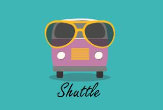 shuttl free rides offers hiva26