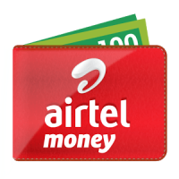 airtel money cashback offer hiva26