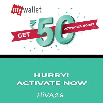 bms mywallet offers hiva26