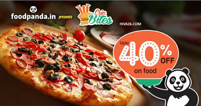foodpanda 40-off-code-hiva26