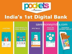 icici pockets app recharge offer