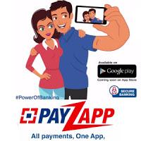 payzapp cashback offers hiva26