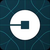 uber app logo hiva26