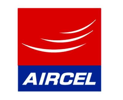 Aircel1-hiva26