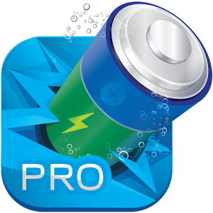 Battery Saver Pro app hiva26