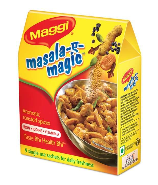 Maggi-Masala-E-Magic-SDL250407219-1-baa9f