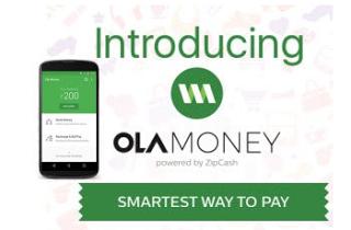 OLA-Money-33-cashback-new-users-offer-hiva26