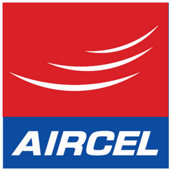 aircel-hiva26