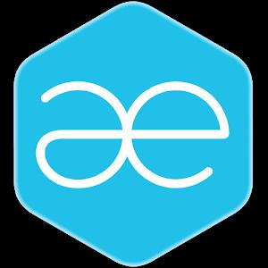allevents-app-logo-hiva26