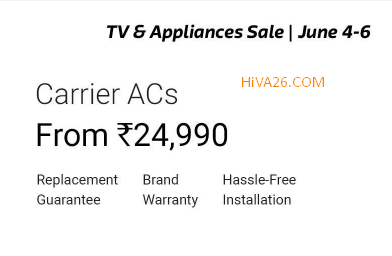 flipkart-appliances-sale-hiva26