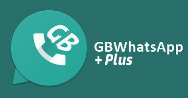 download latest gbwhatsapp plus direct link cracked