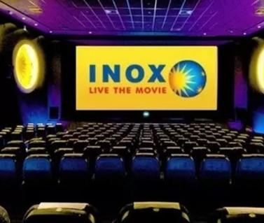 inox vouchers offer on crownit app hiva26