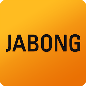 jabong loot get flat rs 100 off on no minimum purchase
