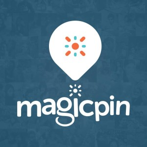 magicpin-app-refer-and-earn-hiva26jpg