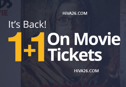 paytm cinepolis cashback offer hiva26