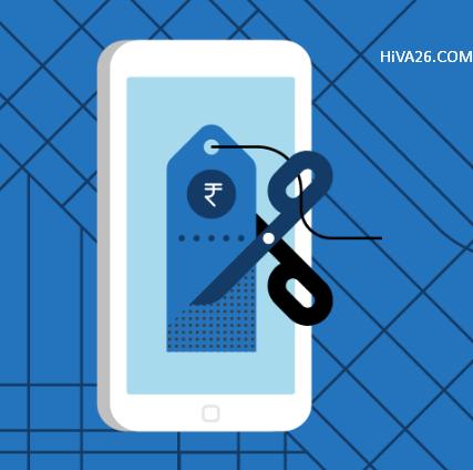 uber jodhpur 40rs discount hiva26