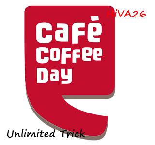 ccd unlimited trick make multiple accounts on same device hiva26
