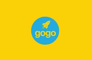 gogo refer earn loot offer hiva26