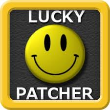 lucky patcher mod app hiva26