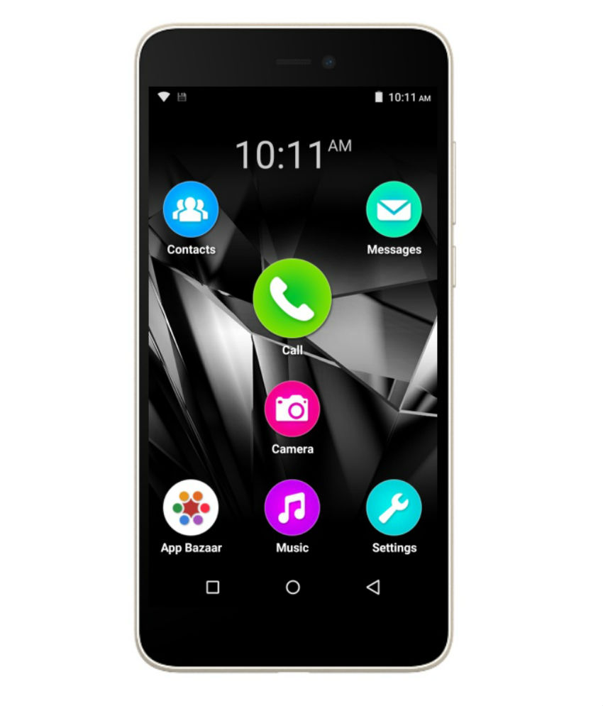 micromax canvas spark 3 q385 snapdeal offers hiva26