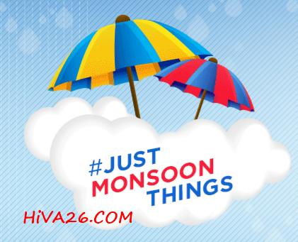 oxigen monsoon things offer hiva26