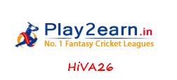 play2earn