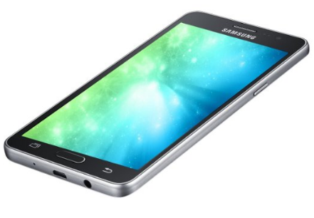 samsung on5 pro phone at amazon buy lowest online hiva26