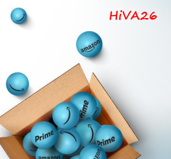 amazon prime free for 60 days hiva26