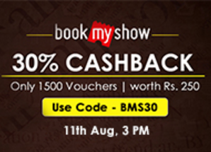 crownit bms offer vouchers at discounts hiva26