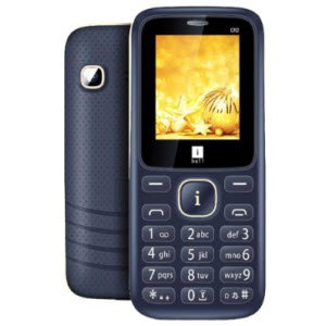 iball cr2 phone buy online lowest hiva26