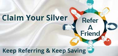 jindal bullion refer earn hiva26 offer
