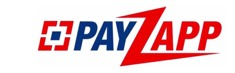 payzapp independence offer hiva26