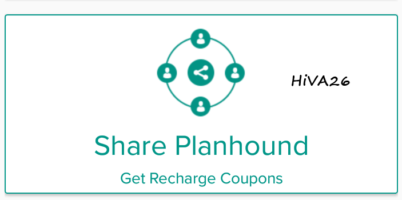 planhound refer earn