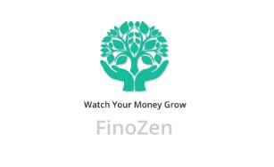 finozen app refer earn 100rs per referral hiva26