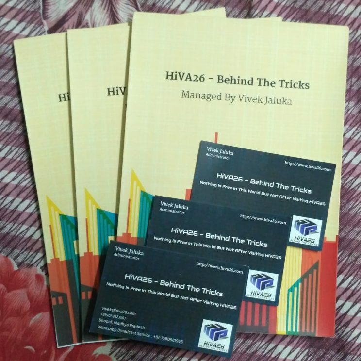 hiva-behind-the-tricks