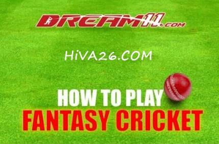 dream11 more tips and tricks hiva26.jpg