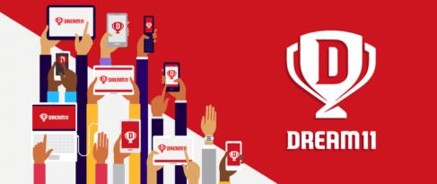 dream11 tips select team and win hiva26